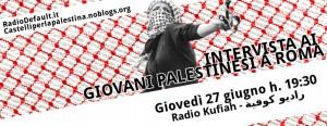 copertina radio_youthpal